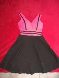 3 vestidos pelo preço de 1