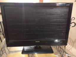 Vendo tv LCD Semp infinity