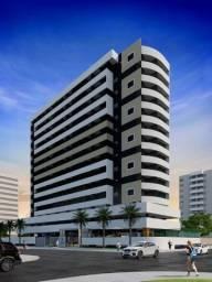Vendo Apartamento no Edifício Corais do Mar na Jatiúca