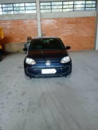 VW UP TAKE MA