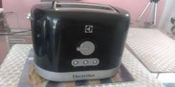 Torradeira Electrolux TOE11 - Eletrônica