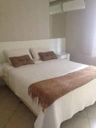 Apartamento Beira Mar BC