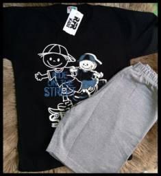 @amelinha_Store - Roupas Infantis a preços únicos!