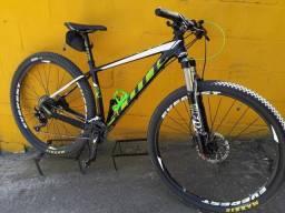 Scott  950, valor R$ 4.700,00