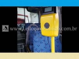 Ônibus Scania/k310 Neobus, Ano 2008 zhffw cjwgb