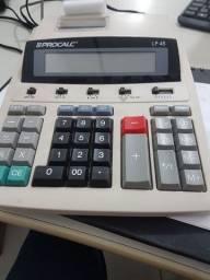 Calculadora PROCALC - LP45