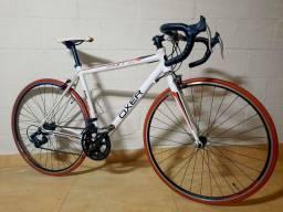 Oxer FAST 100 - Bicicleta Aro 29