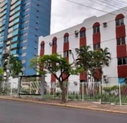 Apartamento Residencial vila del Rey