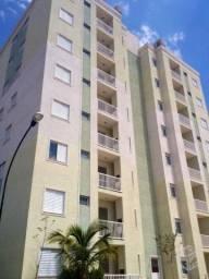 Bedon Imóveis Aluga - Apartamento Cond. Praça das Arvores - Jd. Santa Izabel - Hortolândia