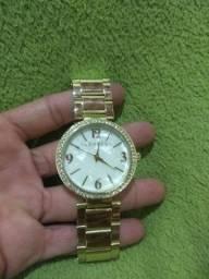 Relógio korres ( feminino )