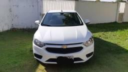 Ônix LT 1.0 Chevrolet 2017 Oportunidade