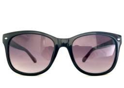 Óculos de sol Fossil Original