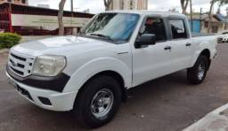 Ford Ranger XL 13P