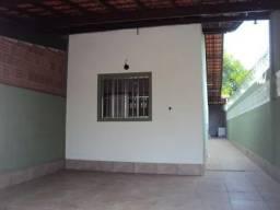 Casa a venda - ES