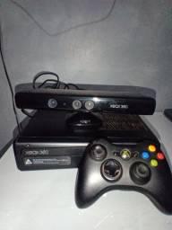 Xbox 360, Kinect e 15 jogos