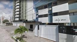Apartamento 03 Qts ( 1 suite ) térreo Perto de tudo. Preço Especial no Bessa