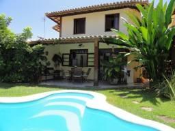 Casas ( Morada Nobre)- (Parcelamos Entrada e Parcelas 25% Reduzidas) -Confira Planos