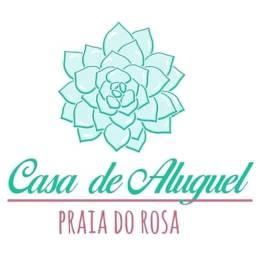 Casa de aluguel Praia do Rosa/familiar/tranquilo