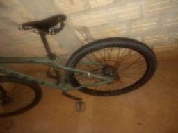 Bicicleta 1770