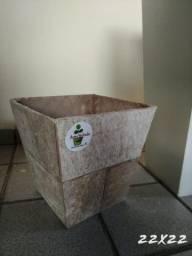 Vasos Artesanais - 100% cerâmicas
