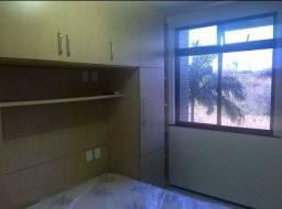 Vendo excelente Apartamento no Executivo Residence Renascença