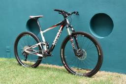 Bike Giant Anthem X 29ER 3 - MTB Full Suspension - Tamanho M