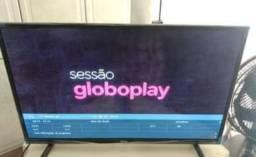 Tv Philco 32 LED