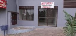 Aluga-se sala comercial, 40m², Operário, NH. Direto Proprietário