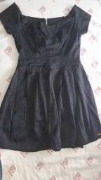Qualquer vestido R$30