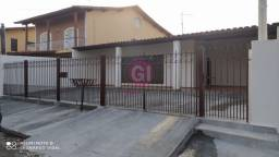 Gintervale Aluga Casa - Cidade Jardim