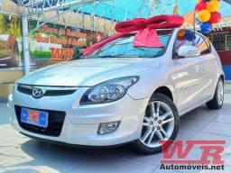 Hyundai I30 GLS 2.0 Automático, Impecável!