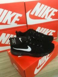 Nike Air Max Bolha. TAM. 42