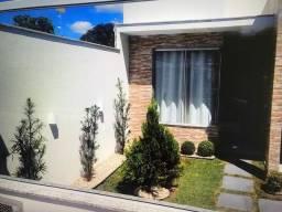 Vendo Casa Linhares