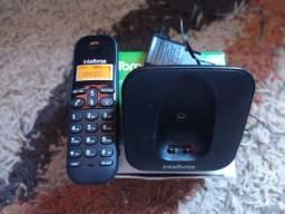 TELEFONE FIXO DIGITAL C/NOTA FISCAL