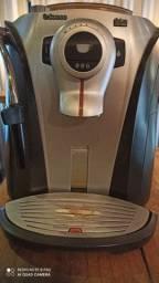 Máquina de café saeco odea giro
