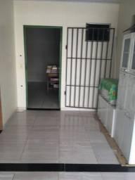Vende-se ágio de casa em Araguaína TO