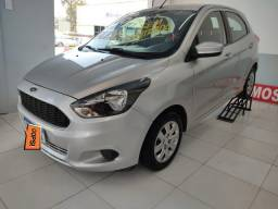KA Hatch SE 1.0 FLEX 4P C/AR