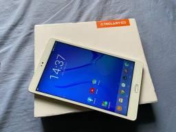 Tablet 32GB HD, 3GB RAM, Tela 8,4? completo