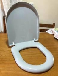 Tampa vaso sanitário NOVA