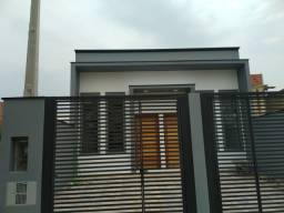 Casa em SOROCABA - Jd. Santa Marta