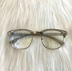 Óculos novo