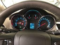 Chevrolet Cruze LTZ 2014/2014