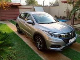 Honda HRV 2019 impecável