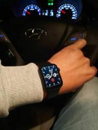 Smartwatch IWO W26 Lançamento