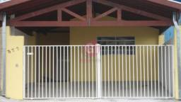 [Intervale Aluga] Casa Térrea com 2 Dormitórios + Ar condicionado