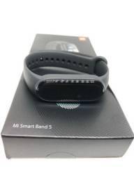 Xiaomi Mi Band 5 Original Lacrado