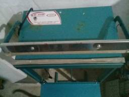 Seladora elétrica com PEDAL