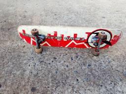 Skate Sk8