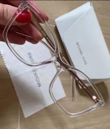 Óculos MICHAEL KORS - semi novo