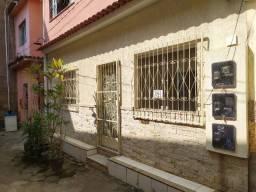 Vendo apartamento térreo na Barra - Ótima localização